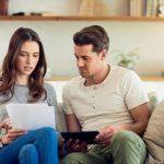 How Marriage Affects Your Student Loans