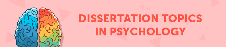 dissertation-topics-in-psychology