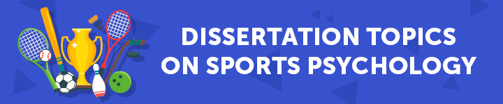 dissertation-topics-on-sports-psychology