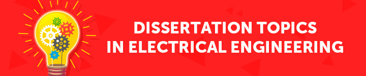 dissertation-topics-in-electrical-engineering