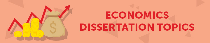 dissertation-topics-in-economics