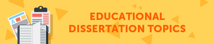 dissertation-topics-on-education