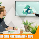 Tips for Making Effective PowerPoint Presentation
