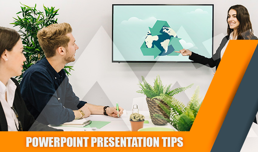 tips-for-creating-effective-ppt-ppresentation