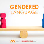 What Is Gendered Language and What You Should Know about It?